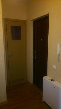 1-комнатная квартира на ул. Челнокова - Фото 5