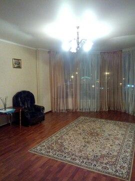 3-к квартира в новостройке в начале харьковской горы - Фото 2