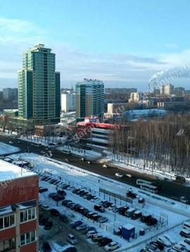 Продажа квартиры, Киров, Ул. Московская - Фото 1