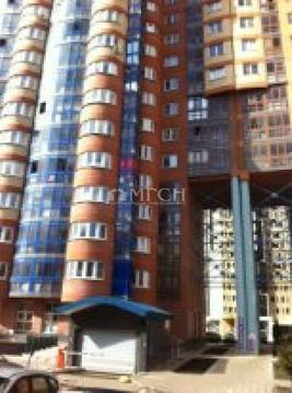 Продажа квартиры, Ул. Обручева - Фото 1