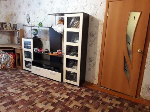 Гостинка 2 комнаты - Фото 4