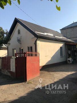 Аренда дома, Нальчик, Ул. Новосельская - Фото 2