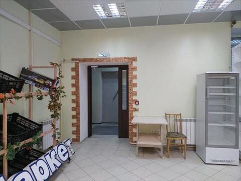 Универсальное помещение (50 м2) с ремонтом на Черных - Фото 3
