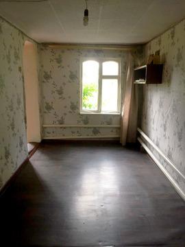 Продается дом на два хозяина общей площадью 136.5 - Фото 4