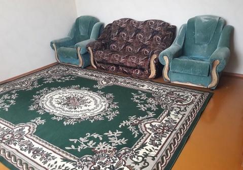 Сдается в аренду квартира г.Махачкала, ул. Амет-хана Султана - Фото 2