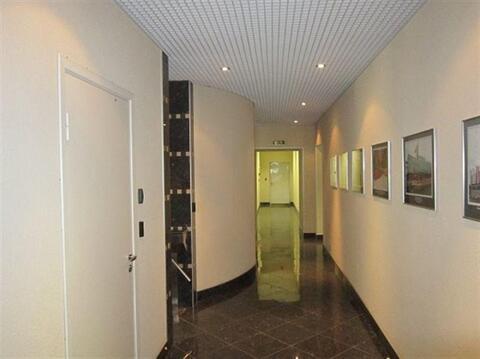 Продам торговое помещение 2366 кв.м, м. Выборгская - Фото 2