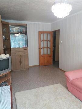 Продажа 3-комнатной квартиры, 71.1 м2, Павла Садакова, д. 25 - Фото 3