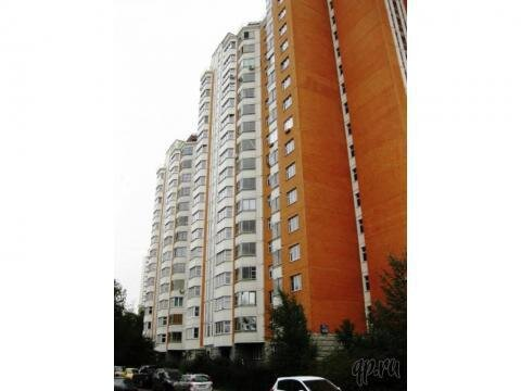 Продаем однокомнатную квартиру на севере Москвы - Фото 4