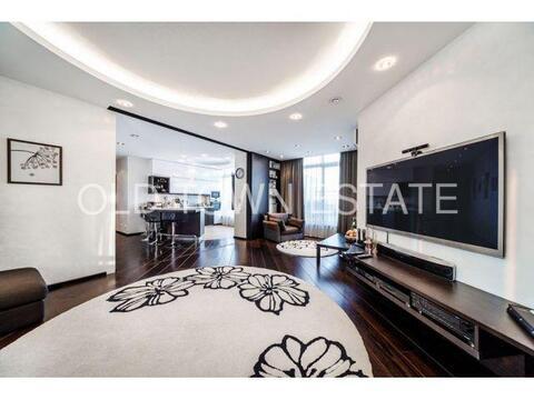 Продажа квартиры, Купить квартиру Рига, Латвия по недорогой цене, ID объекта - 313141716 - Фото 1