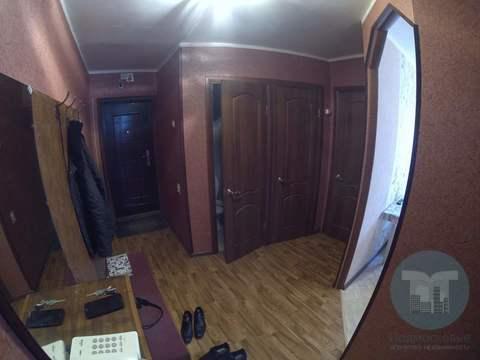 Сдается 3-к квартира на Латышской - Фото 5