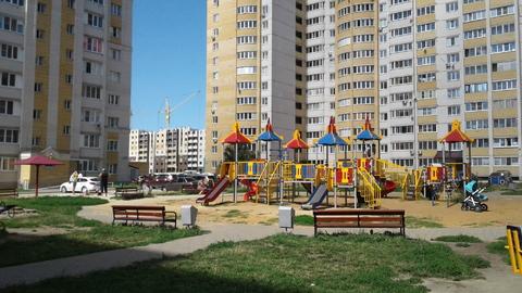 Квартира на ул.Победы 8 - Фото 3