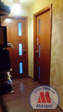 Квартира, пр-кт. Московский, д.153 - Фото 2