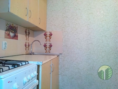 2-к квартира ул. Касимовское шоссе в хорошем состоянии - Фото 2