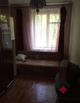 Продам 2-к квартиру, Голицыно Город, проспект Керамиков 86 - Фото 5