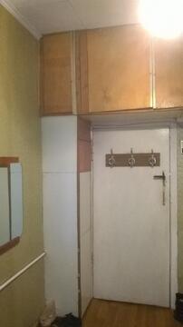 Две смежные комнаты в домах 8 Марта, идеально для сдачи в аренду! - Фото 5