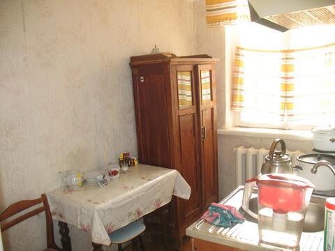 Двухкомнатная квартира в пос. Чермет - Фото 5