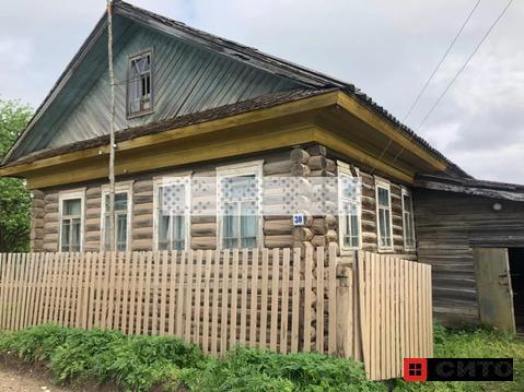 Объявление №65135609: Продажа дома. Буброво