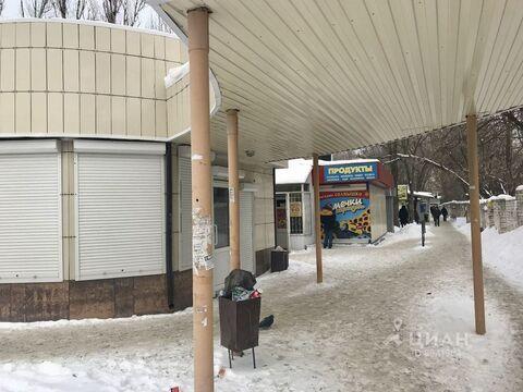 Аренда торгового помещения, Волгоград, Проспект Маршала Жукова - Фото 2