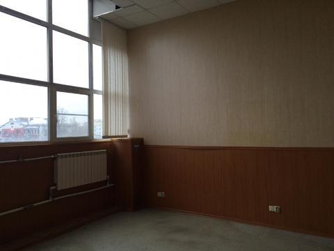 Производственные помещения в центре города - Фото 5