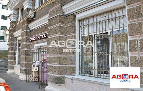 Продажа торгового помещения, м. Таганская, Гончарная наб. - Фото 2