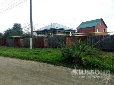 Продажа дома, Колывань, Колыванский район, Ул. Овчинникова - Фото 2