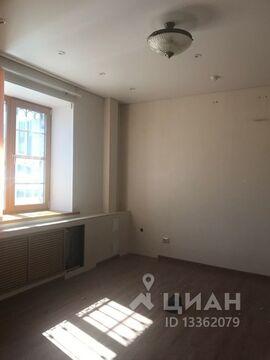 Продажа офиса, Челябинск, Ул. Гагарина - Фото 2