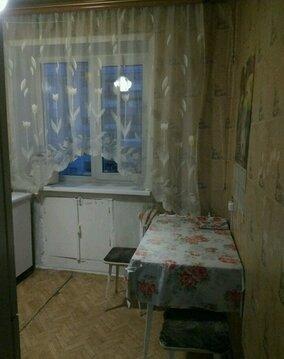 Сдается в аренду квартира г Тула, ул Металлургов, д 49 - Фото 3