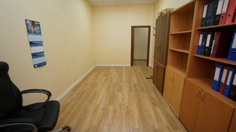 Сдам офисное помещение по выгодной цене. - Фото 4