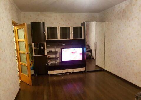 Аренда комнаты, Барнаул, Ул. Балтийская - Фото 3