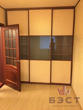 Квартира, Малышева, д.79 - Фото 3