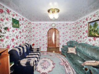 Квартира 3 комнаты - Фото 1