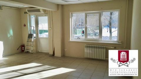 Продажа недвижимости свободного назначения, 43.3 м2 - Фото 2