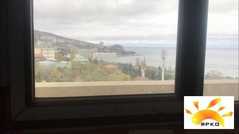 Продажа трехкомнатной квартиры в новом доме с видом на море. - Фото 5