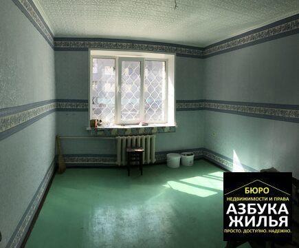 1-к квартира на Шмелева 14 за 850 000 руб - Фото 3