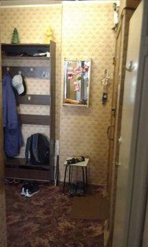 Продажа квартиры, м. Печатники, Ул. Гурьянова - Фото 5