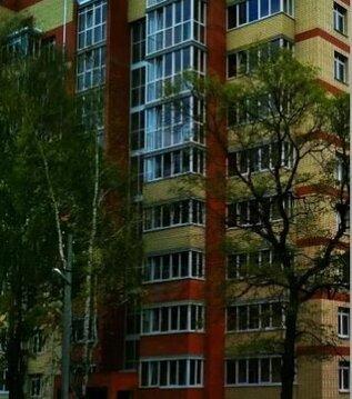 Продажа квартиры, Вологда, Локомотивный пер. - Фото 2