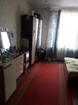 Продается комната 24 м2 - Фото 2