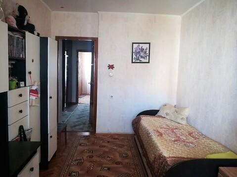 Продажа квартиры, Таганрог, Улица 1-я Котельная - Фото 2