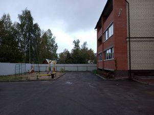 Продажа квартиры, Вологда, Ул. Народная - Фото 1
