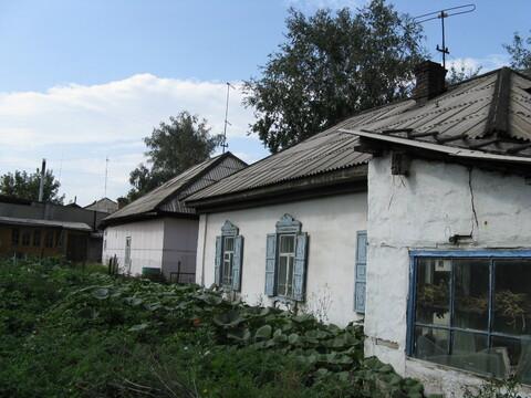 Продам дом улица Суворова - Фото 2