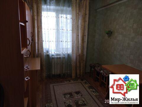 Сдаётся 2 комн. квартира на Таращанцев - Фото 2