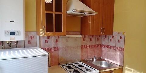 2-х к.кв.в аренду в Наро-Фоминске - Фото 1