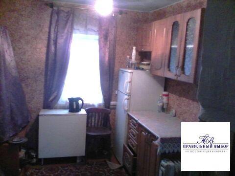 Продам дом у. Ильменская - Фото 1