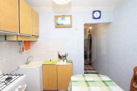 Продам квартиру 30 кв м - Фото 3