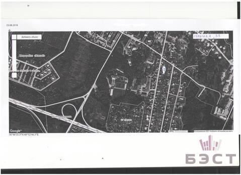 Земельные участки, ул. Сельская, д.33 - Фото 3