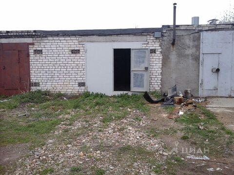 Продажа гаража, Александров, Александровский район, Ул. Мосэнерго - Фото 2