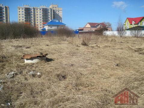 Продажа участка, Портянниково, Псковский район - Фото 3