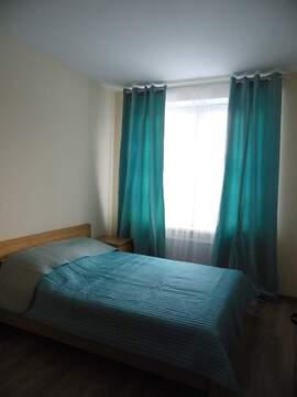 Аренда посуточно: 1-комн. апартаменты, 38 м2 - Фото 4