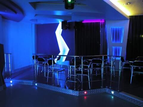 Помещение под кафе, бар, ресторан 350 м2 - Фото 5