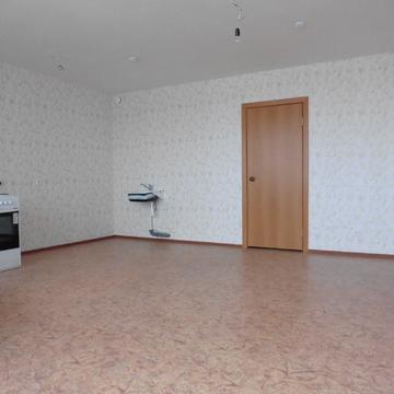 Продам квартиру-студию - Фото 3